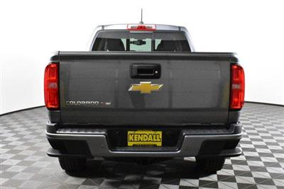 2020 Colorado Crew Cab 4x4,  Pickup #D100109 - photo 8