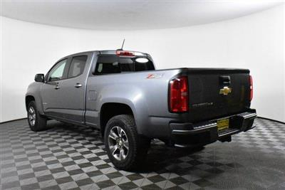 2020 Colorado Crew Cab 4x4,  Pickup #D100109 - photo 2