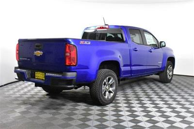2020 Colorado Crew Cab 4x4, Pickup #D100110 - photo 6