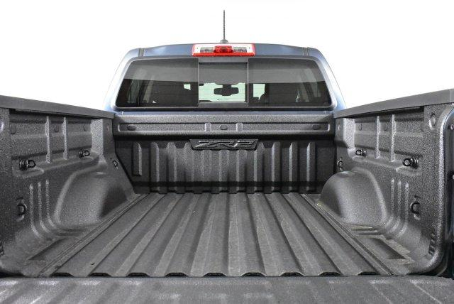 2020 Colorado Crew Cab 4x4,  Pickup #D100112 - photo 9