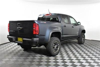 2020 Colorado Crew Cab 4x4,  Pickup #D100112 - photo 7