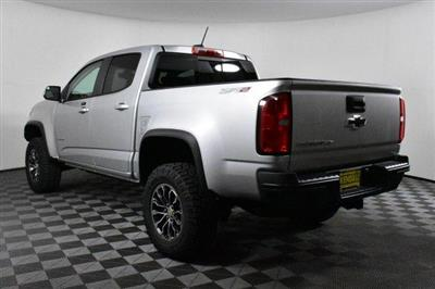 2020 Colorado Crew Cab 4x4,  Pickup #D100114 - photo 2