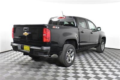 2020 Colorado Crew Cab 4x4, Pickup #D100120 - photo 7