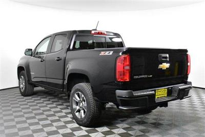 2020 Colorado Crew Cab 4x4, Pickup #D100120 - photo 2