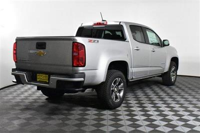 2020 Colorado Crew Cab 4x4,  Pickup #D100121 - photo 7