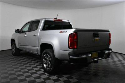 2020 Colorado Crew Cab 4x4,  Pickup #D100121 - photo 2