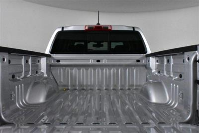 2020 Colorado Crew Cab 4x4,  Pickup #D100121 - photo 9