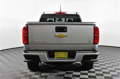2020 Colorado Crew Cab 4x4, Pickup #D100124 - photo 8