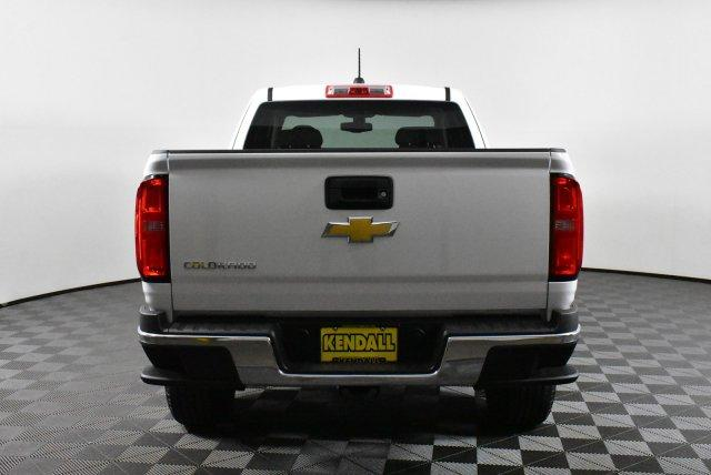 2020 Colorado Extended Cab 4x2, Pickup #D100128 - photo 7
