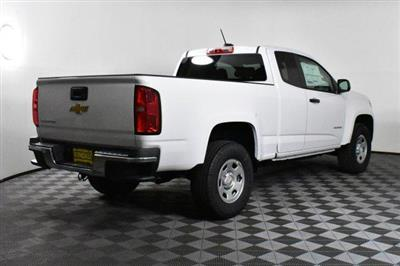2020 Colorado Extended Cab 4x2, Pickup #D100128 - photo 6