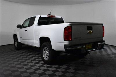 2020 Colorado Extended Cab 4x2, Pickup #D100128 - photo 2