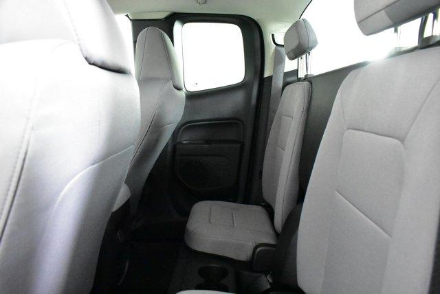 2020 Colorado Extended Cab 4x2, Pickup #D100130 - photo 15