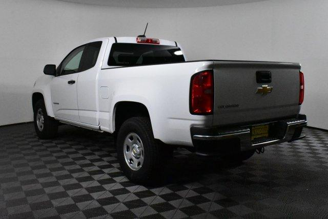 2020 Colorado Extended Cab 4x2,  Pickup #D100130 - photo 2
