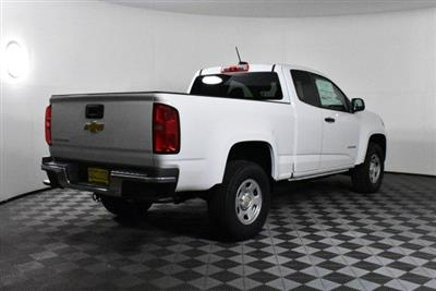 2020 Colorado Extended Cab 4x2,  Pickup #D100130 - photo 7