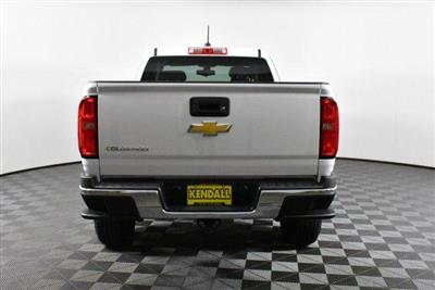 2020 Colorado Extended Cab 4x2,  Pickup #D100130 - photo 8
