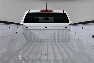 2020 Colorado Extended Cab 4x2, Pickup #D100130 - photo 9