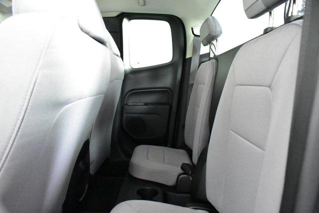 2020 Colorado Extended Cab 4x4,  Pickup #D100131 - photo 14