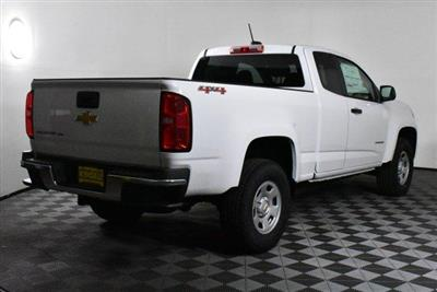 2020 Colorado Extended Cab 4x4, Pickup #D100131 - photo 6