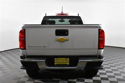 2020 Colorado Extended Cab 4x4,  Pickup #D100131 - photo 7