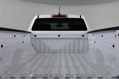 2020 Colorado Extended Cab 4x4, Pickup #D100131 - photo 8