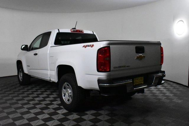 2020 Colorado Extended Cab 4x4,  Pickup #D100132 - photo 2