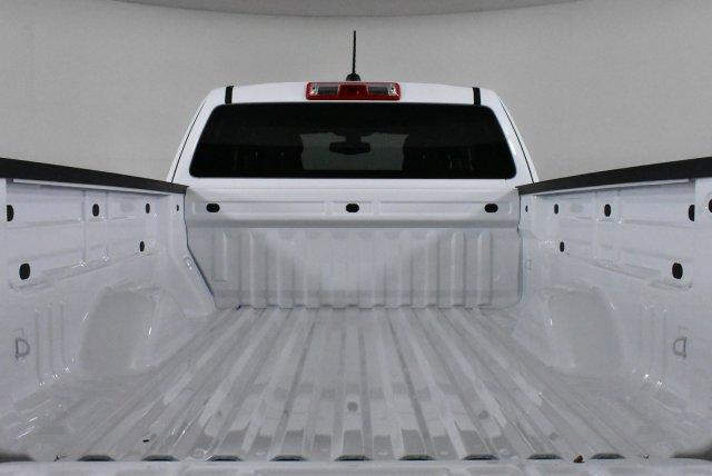 2020 Colorado Extended Cab 4x4,  Pickup #D100132 - photo 7