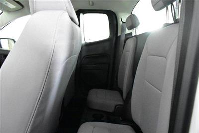 2020 Colorado Extended Cab 4x4,  Pickup #D100132 - photo 13
