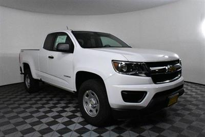 2020 Colorado Extended Cab 4x4,  Pickup #D100132 - photo 3