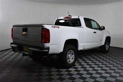 2020 Colorado Extended Cab 4x4,  Pickup #D100132 - photo 5