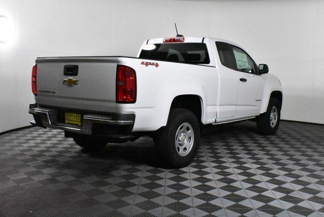 2020 Colorado Extended Cab 4x4,  Pickup #D100133 - photo 7