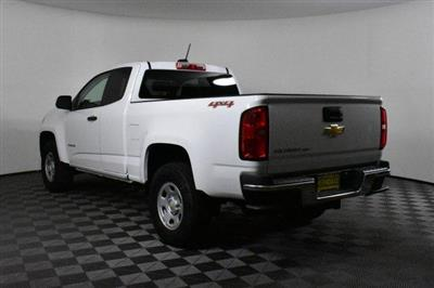 2020 Colorado Extended Cab 4x4,  Pickup #D100133 - photo 2