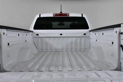 2020 Colorado Extended Cab 4x4,  Pickup #D100133 - photo 9