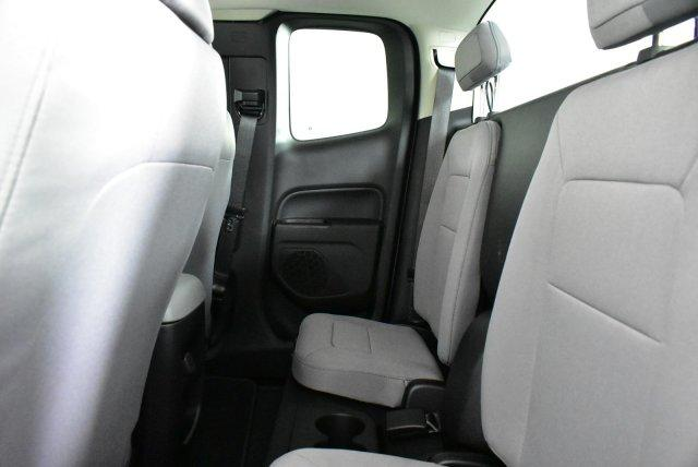 2020 Colorado Extended Cab 4x2,  Pickup #D100134 - photo 14