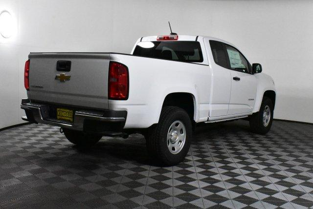 2020 Colorado Extended Cab 4x2,  Pickup #D100134 - photo 6