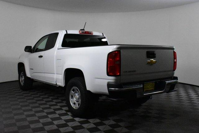 2020 Colorado Extended Cab 4x2,  Pickup #D100134 - photo 2