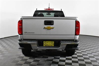 2020 Colorado Extended Cab 4x2,  Pickup #D100134 - photo 7