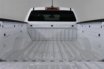 2020 Colorado Extended Cab 4x2,  Pickup #D100134 - photo 8