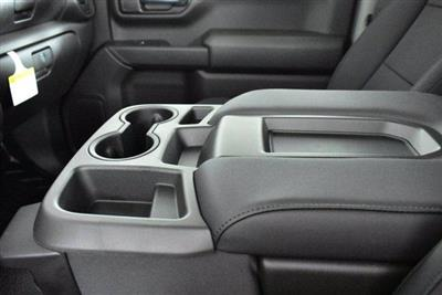 2020 Silverado 1500 Regular Cab 4x2,  Pickup #D100135 - photo 12