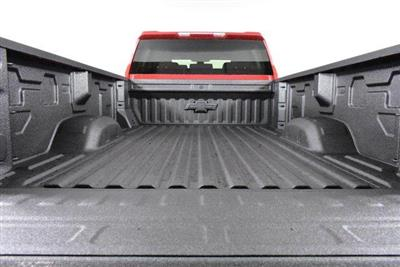 2020 Silverado 3500 Crew Cab 4x4, Pickup #D100150 - photo 7