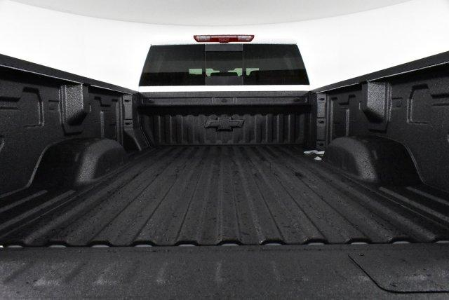2020 Silverado 3500 Crew Cab 4x4, Pickup #D100153 - photo 7
