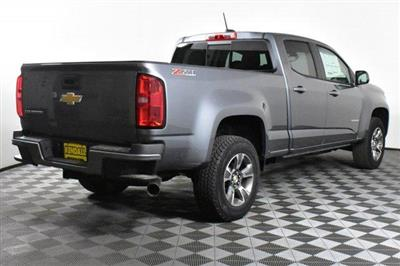 2020 Colorado Crew Cab 4x4, Pickup #D100168 - photo 3