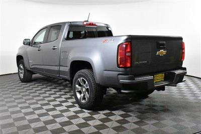 2020 Colorado Crew Cab 4x4, Pickup #D100168 - photo 2