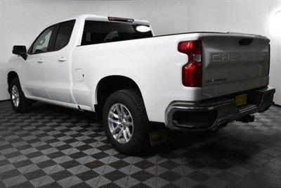 2020 Silverado 1500 Double Cab 4x4, Pickup #D100171 - photo 2