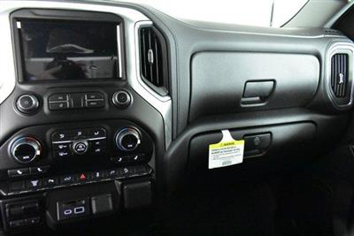 2020 Silverado 3500 Crew Cab 4x4, Pickup #D100177 - photo 11