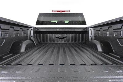 2020 Silverado 3500 Crew Cab 4x4, Pickup #D100177 - photo 8