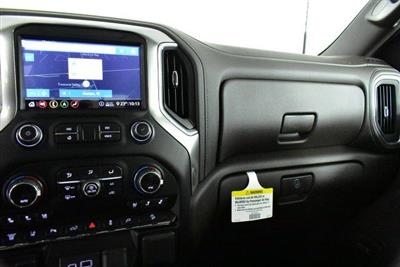 2020 Silverado 3500 Crew Cab 4x4, Pickup #D100183 - photo 11