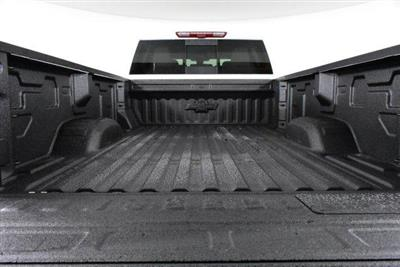 2020 Silverado 3500 Crew Cab 4x4, Pickup #D100183 - photo 8