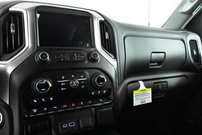 2020 Silverado 2500 Crew Cab 4x4,  Pickup #D100186 - photo 11
