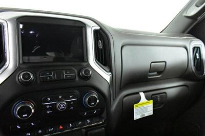 2020 Silverado 1500 Crew Cab 4x2,  Pickup #D100208 - photo 11