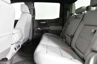 2020 Silverado 1500 Crew Cab 4x2,  Pickup #D100208 - photo 14